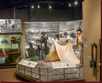 Atlanta History Museum (2 of 4)