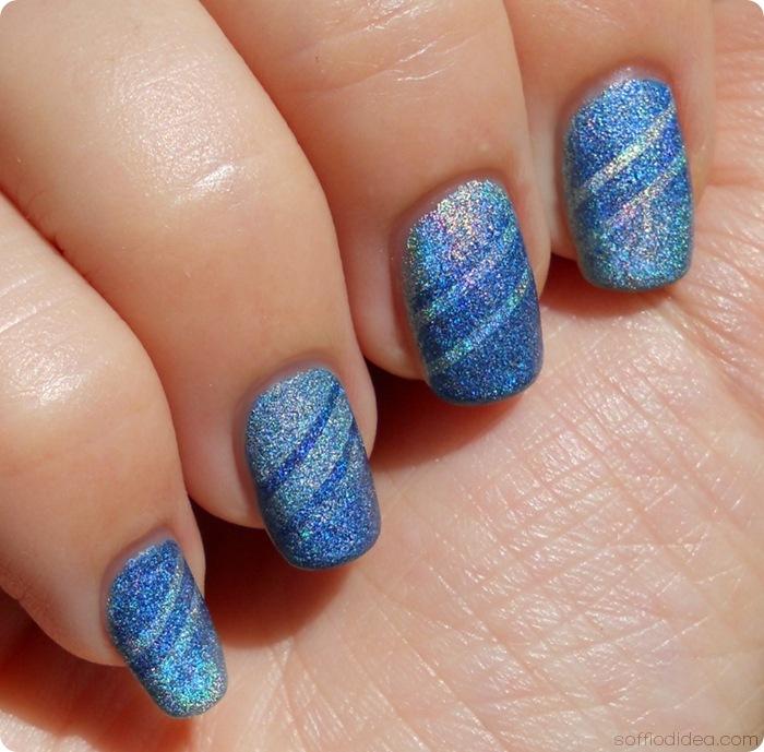 nail art-soffio di dea-olografici-4