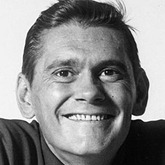 Dick York cameo 4