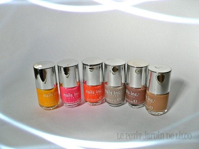 001-nails-inc-neon-nude-review-portobello-westbourne-grove-notting-hill-gate