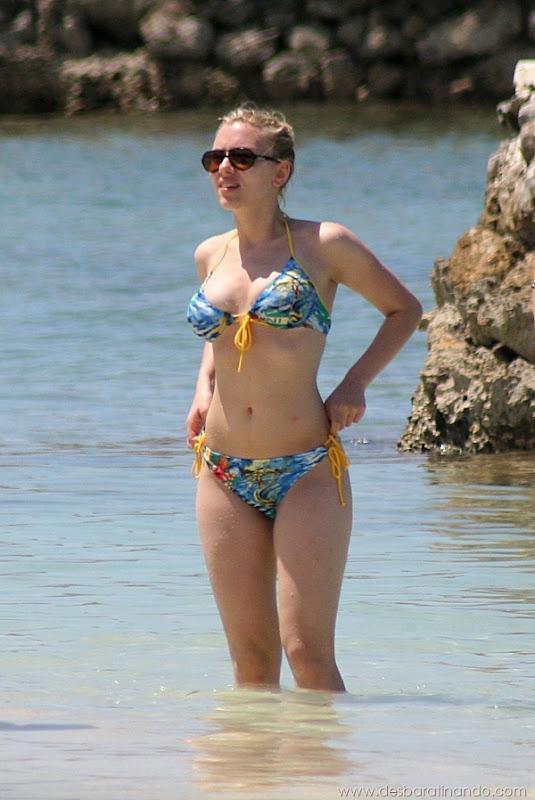 scarlett-johansson-linda-sensual-sexy-sexdutora-tits-boobs-boob-peitos-desbaratinando-sexta-proibida (1129)