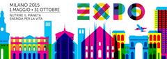 2 Expo2015