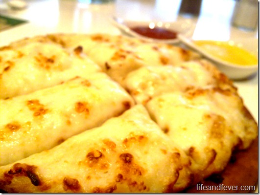 Papa John's Pizza Taft