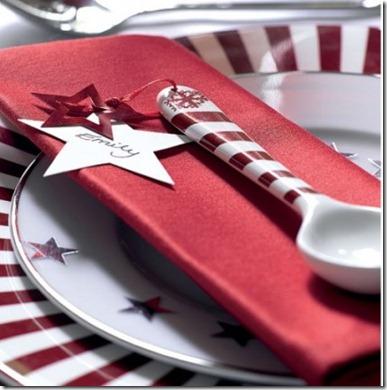 mesa navideña2