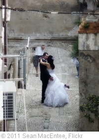 'Dubrovnik Wedding' photo (c) 2011, Sean MacEntee - license: http://creativecommons.org/licenses/by/2.0/