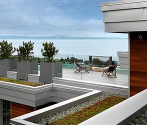 diseño-de-terraza-casa-moderna