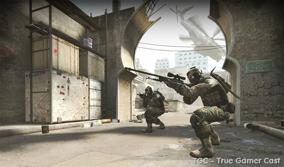 csgo_screenshot8