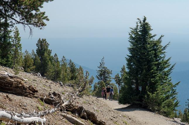 Mt Scott family hike (33 of 91)