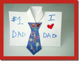 dia del padre (3)
