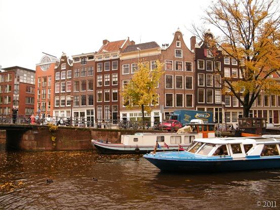 Amsterdam [Nov 10] 021