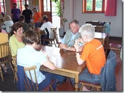 2009.07.11-006 belote