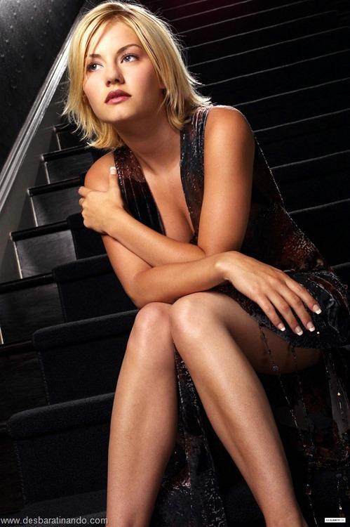 Elisha Cuthbert linda sensual sexy sedutora hot pictures desbaratinando (151)