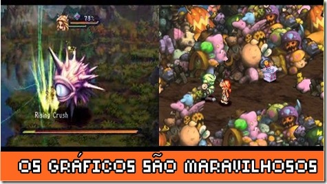 Legend of Mana 03