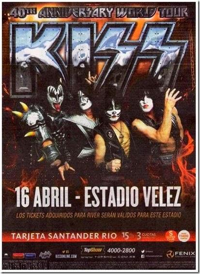 kiss16