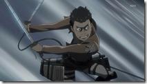 Shingeki no Kyojin - 07 -10