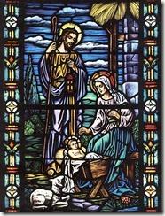 Nativity-Notre_Dame_Church-Easton_Conn