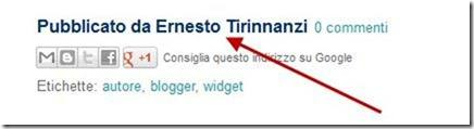 modificareelementi-footer