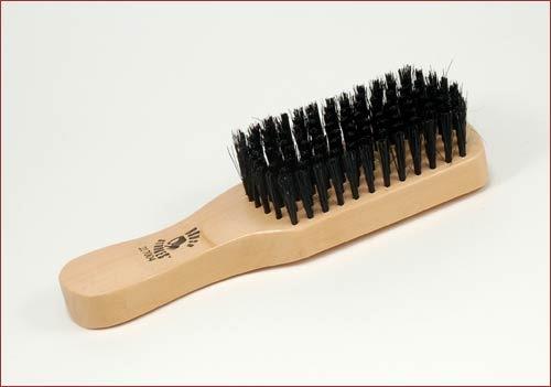 [Boar-Bristle-Brush%255B5%255D.jpg]