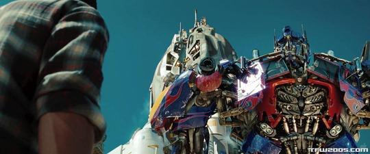 transformers_3_optimus_prime_1