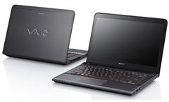 Sony-Vaio-SVE14A37CN-Laptop