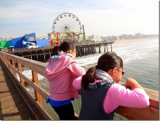 Santa Monica 059A