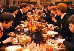 Halloween_Feast_Food