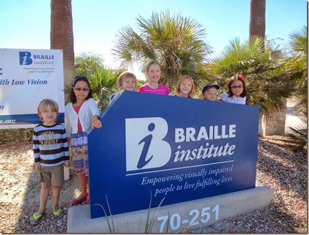 Braille Institute 031