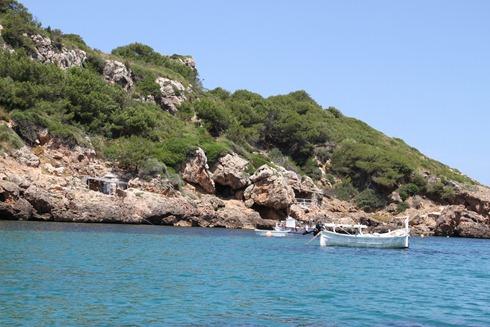 Menorca - Italien 2013 031