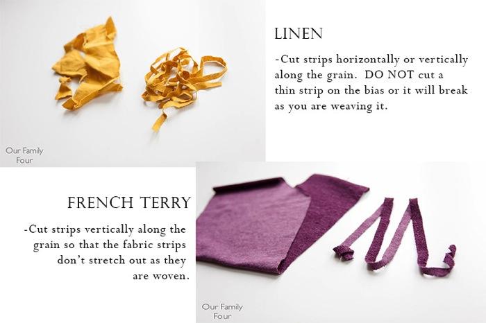 Fabric Scrap 1