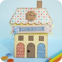 33-cafe-creativo---big-shot--scrapbo