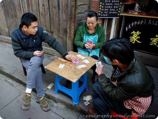 Chengdu377