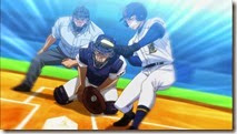 Diamond no Ace - 58 -14