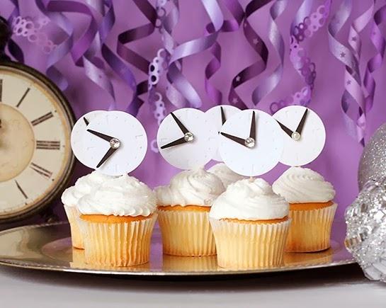 DIY-Thursday-9-DIY-New-Years-Eve-Party-Ideas-1