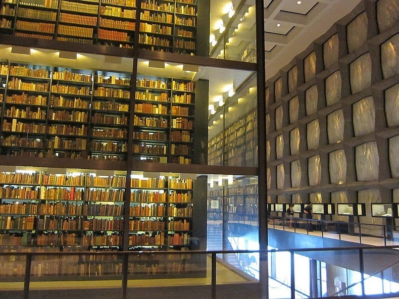 beinecke-library-5