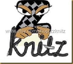 knitz4