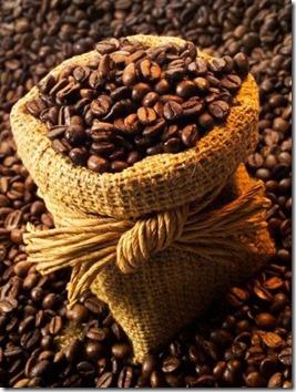Consumir-cafe-puede...-17Jul