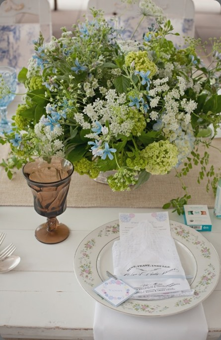 tweedia Honest_Baby_Shower_MelanieGrizzel0043-copy-466x700 She N' He Photography and stems floral design of austin