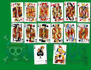 one_piece_playing-cards_games