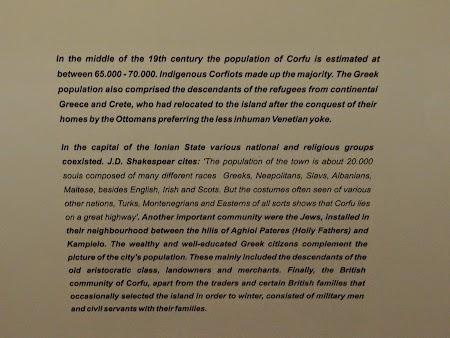 26. Istorie Corfu.JPG