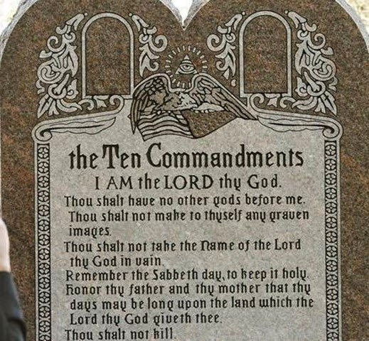 10-Commandments-Oklahoman1