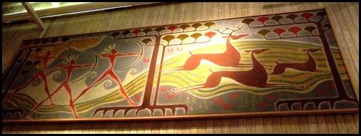 Walter Anderson Museum 025