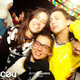 2015-02-21-post-carnaval-moscou-352.jpg