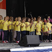 mednarodni-festival-igraj-se-z-mano-ljubljana-29.5.2012_012.jpg