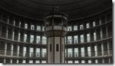 Psycho-Pass 2 - 08.mkv_snapshot_04.52_[2014.11.28_16.28.04]