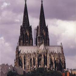 452 Catedral de Colonia.jpg