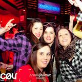 2015-02-07-bad-taste-party-moscou-torello-71.jpg