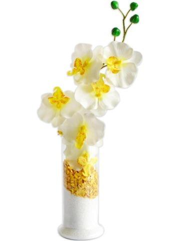 arranjo-de-flores-orquideas-vaso-1921
