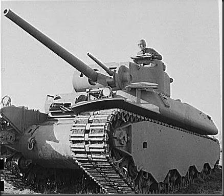 Heavy-tank-OWI-4