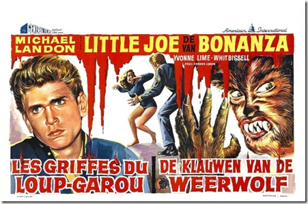 10270__x400_i_was_teenage_werewolf_poster_03