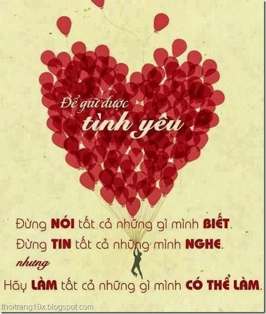 nhung-cau-noi-de-thuong-cho-ngay-valentine-f445eb4ef7b31459d